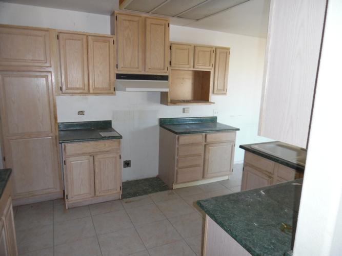 1151 East Fremont Street, Pahrump, Nevada