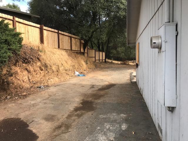 832 Tuolumne, Altaville, California