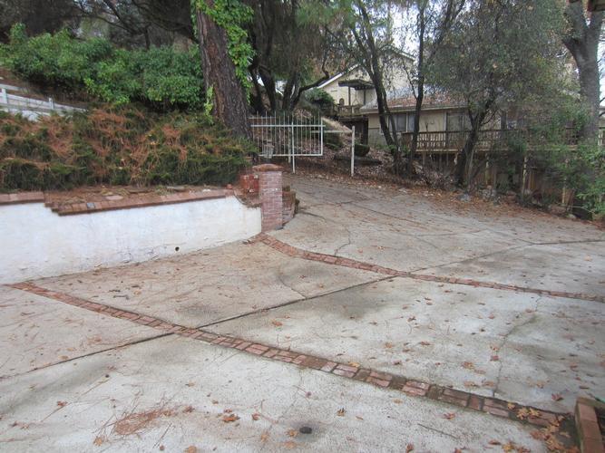 17591 Patricia Way, Grass Valley, California