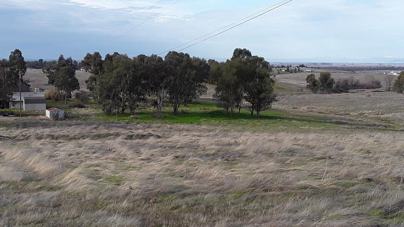 4136 Kapaka Ln, Wheatland, California
