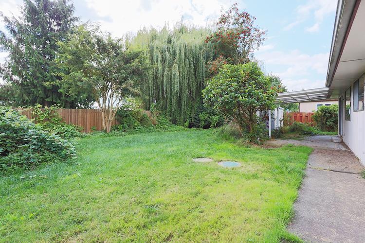 9043 Fruitdale Road, Sedro Woolley, Washington