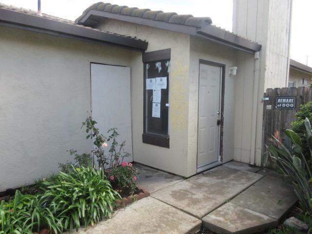 8818 Fox Creek Drive, Stockton, California