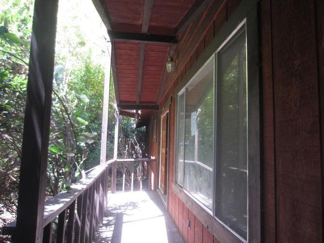 346 Rhode Island Street, Grass Valley, California