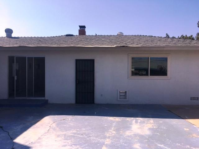 414 Dartmouth Ave, Coalinga, California