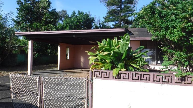 40 Leie St, Makawao, Hawaii