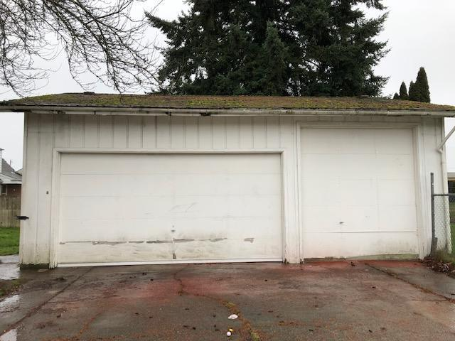 315 J Street Ne, Auburn, Washington