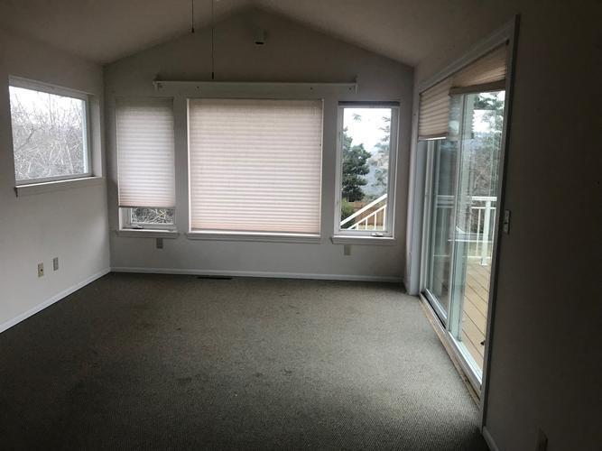 3307 H Ave, Anacortes, Washington