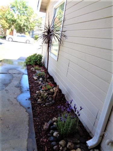 2201 Mountain Quail Way, Modesto, California