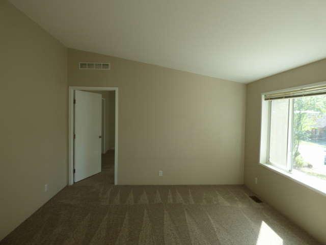 302 East St, Stites, Idaho
