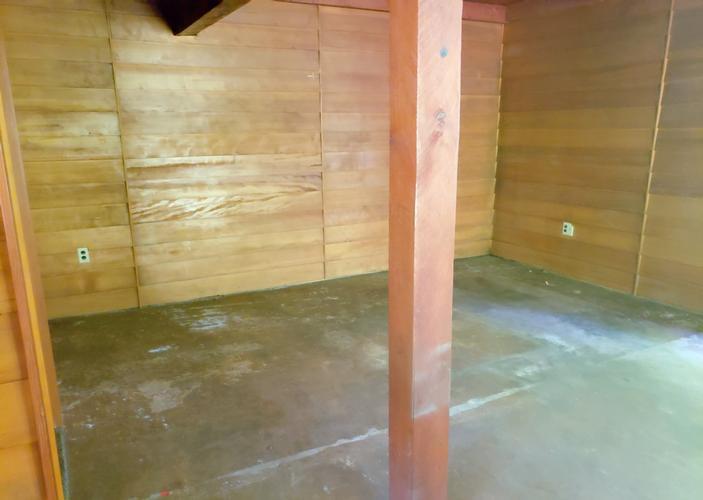 8957 E Pressentin Dr, Concrete, Washington