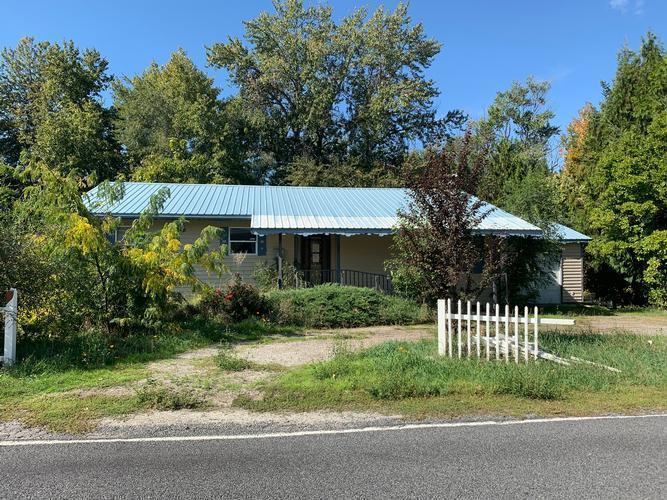 120 Mission Creek Road, Cashmere, Washington