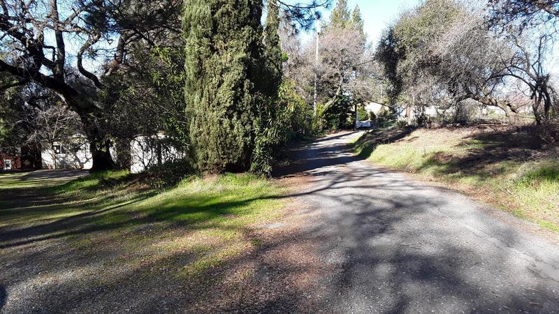2025 Pyrite Lane, Auburn, California