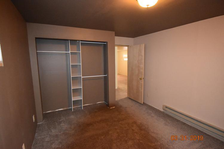 1601 Canyon Rd Unit A, Kemmerer, Wyoming