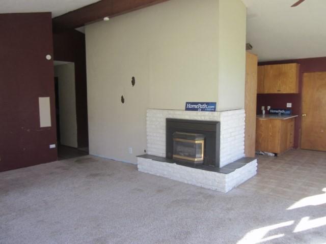 198 Division Avenue, Morton, Washington