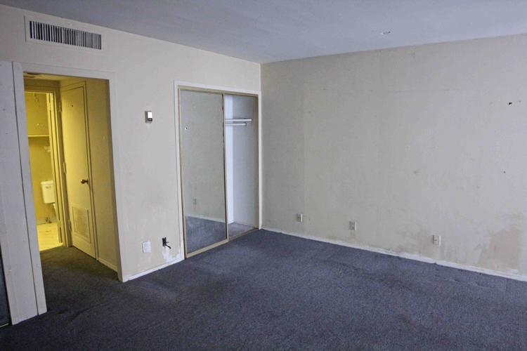 7250 Franklin Ave 406, Los Angeles, California