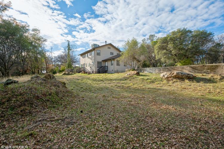 5651 Lillian Ln, Mariposa, California
