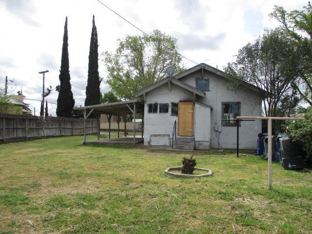 2969 E Washington Ave, Fresno, California