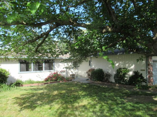 2113 Lee Way, Roseville, California