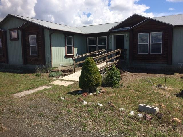 257 Twohig Road, Alturas, California