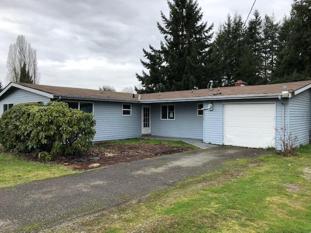 1472 S 302nd St, Federal Way, Washington