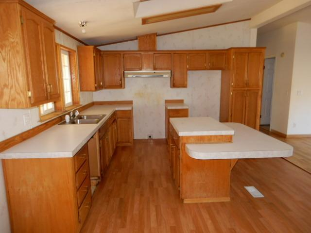 994 Jones Rd, Roseburg, Oregon