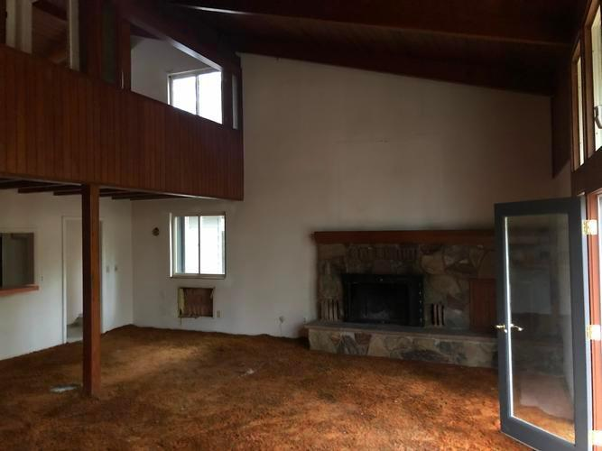 803 Red Mountain Drive, Grants Pass, Oregon