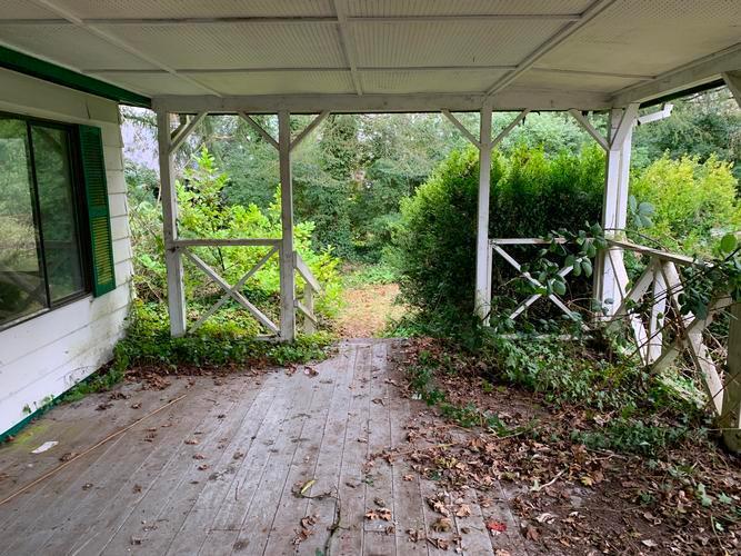 17346 Mima Acres Drive Se, Tenino, Washington