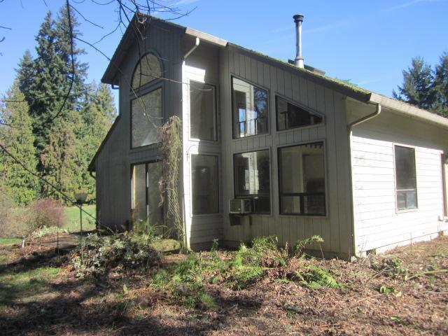 4706 Northeast 105th Circ, Vancouver, Washington
