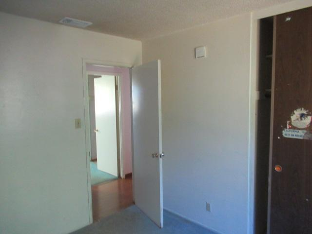 10681 Van Stralen Way, Rancho Cordova, California
