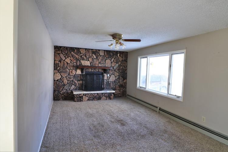 409 Hoskins Ln, Rock Springs, Wyoming