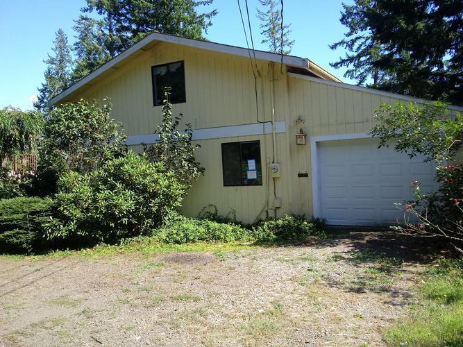 231 Ne Bryan Lane, Belfair, Washington