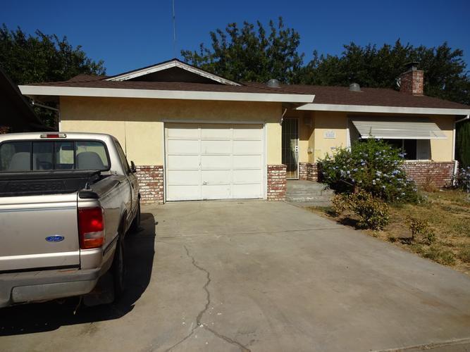 1051 Elm Avenue, Gustine, California