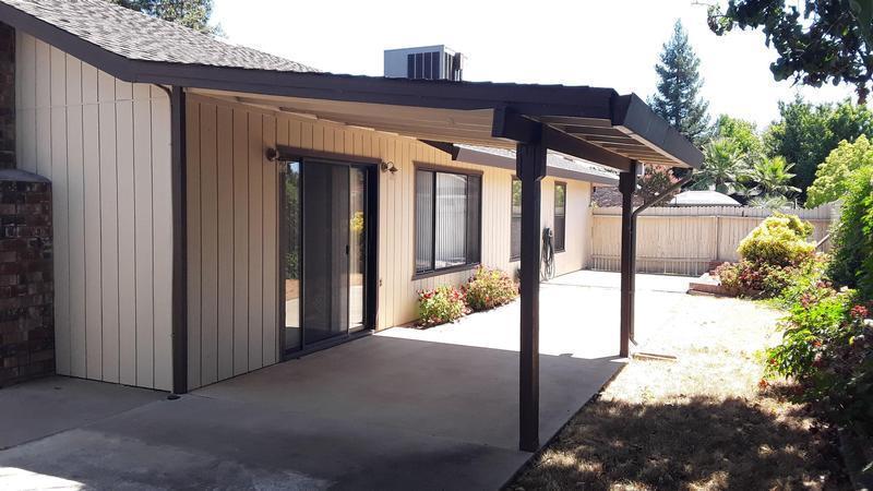 1801 Meadow Ln, Lincoln, California