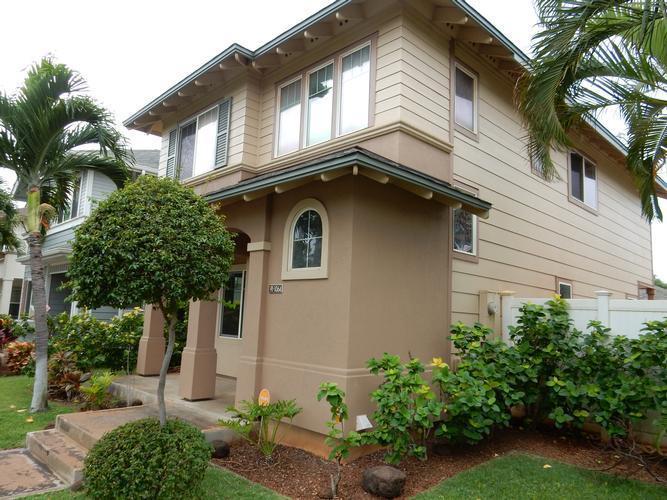 91 1064 Kai Kukuma St, Ewa Beach, Hawaii