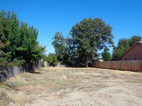 316 Empire Ave, Modesto, California