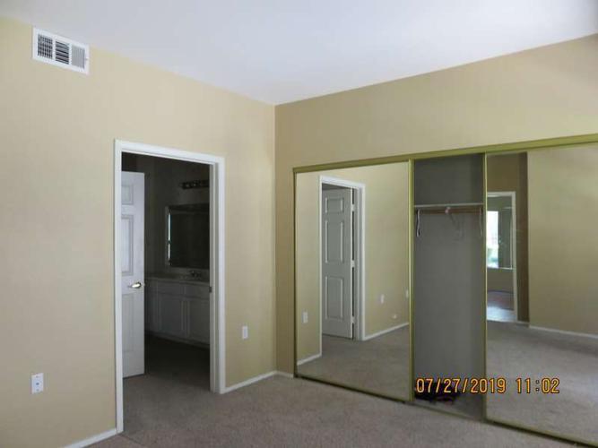 10245 Maryland Pkwy 107, Las Vegas, Nevada