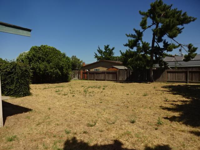 2241 Fiesta Court, Atwater, California