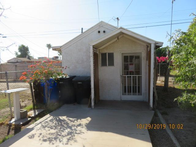 413 Lenrey Ave, El Centro, California