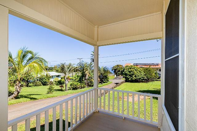 453305 Ohia Street, Honokaa, Hawaii