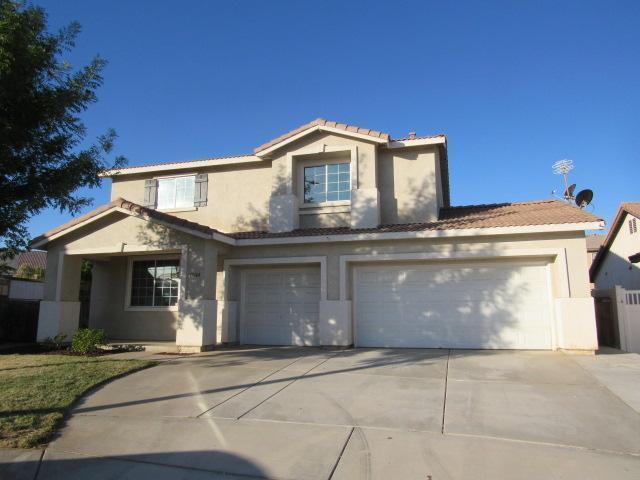 13364 Dunwood Ct, Victorville, California