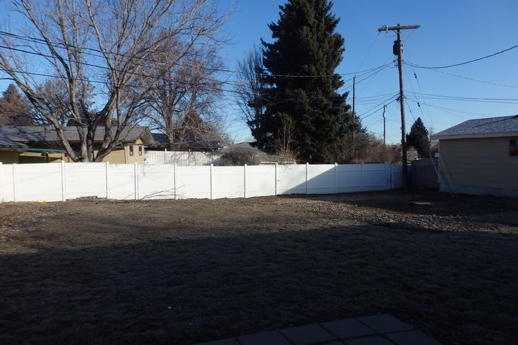 4105 6th Ave South, Great Falls, Montana