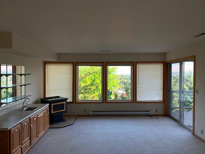 1504 Skyline Drive, Wenatchee, Washington