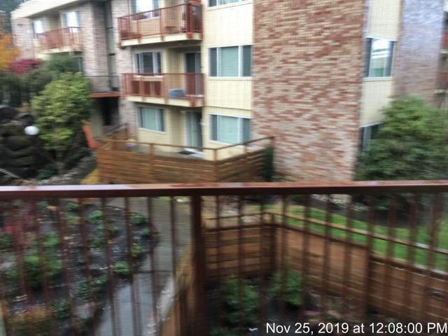 425 45th Street Sw 201, Everett, Washington