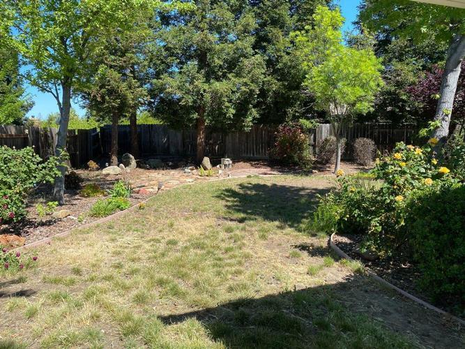 5356 Thunderbird Ct, Antioch, California
