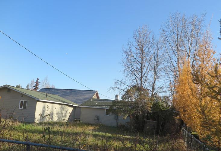 4225 4235 Parker Pl, Anchorage, Alaska
