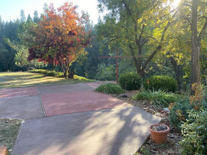1520 Quarry Rd, Placerville, California