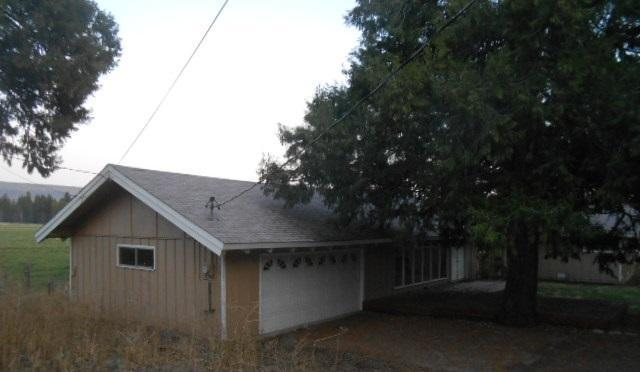17715 State Highway 89, Hat Creek, California
