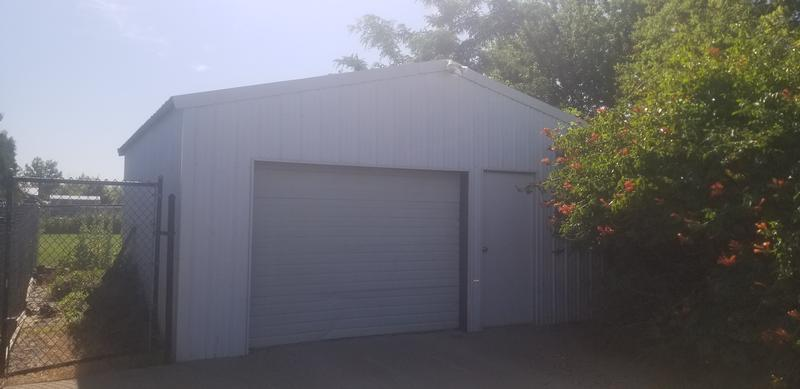 84693 Ringer Road, Milton Freewater, Oregon