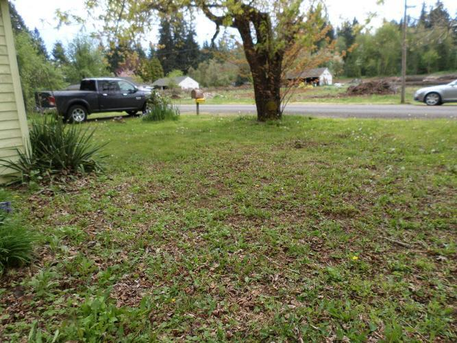 33065 Se Compton Road, Boring, Oregon