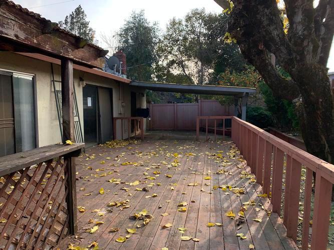 301 Shasta Drive, Vacaville, California